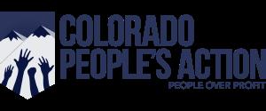 Colorado People's Action