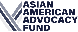 Asian American Advocacy Fund