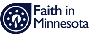 Faith in Minnesota