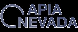 One APIA Nevada