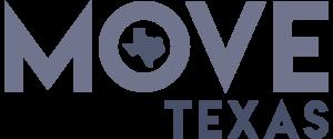 MOVE Texas