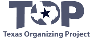 Texas Organizing Project