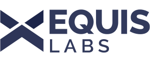 Equis Labs