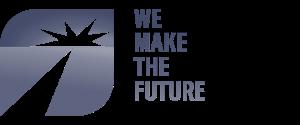 We Make the Future