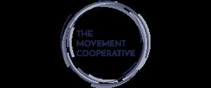 The Movemet Cooperative